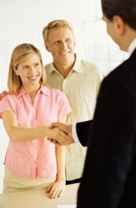 Créditos de Capital Privado - Atención personalizada